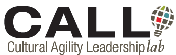 Client CALL Leadership Lab