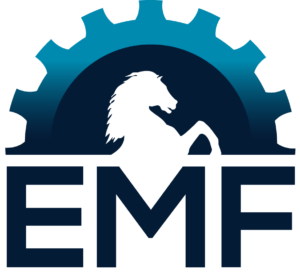 Client EMF Precision Fixed Plant Maintenance